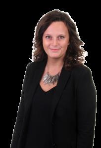 Kontakta Emma Kihlberg